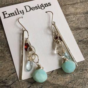 Emily Designs